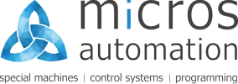 Micros Automation